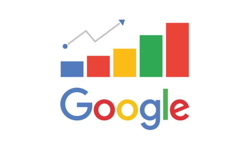 سامانه افزایش ورودی گوگل